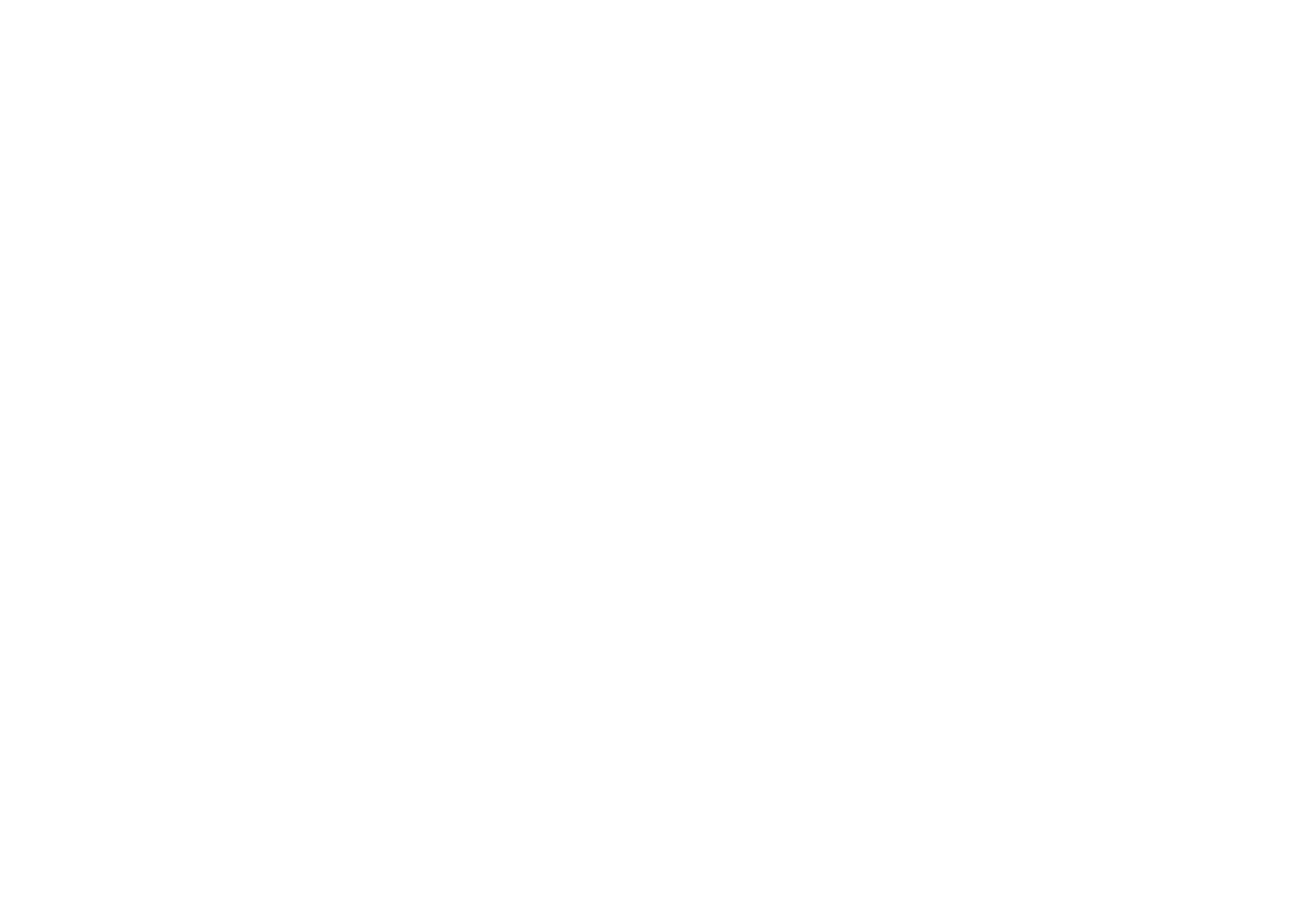 The Wyneken Project Logo